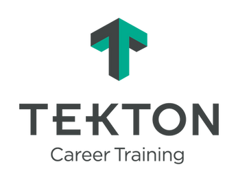 Tekton Career Training