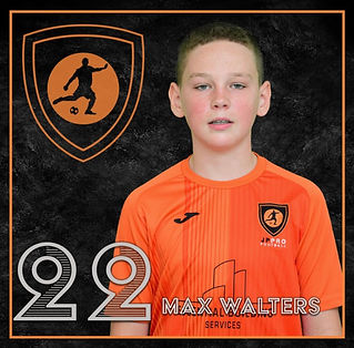 Max Walters.jpg