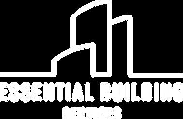EBS_Logo_Final_White.png