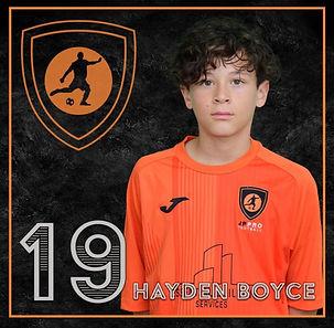 Hayden Boyce.jpg