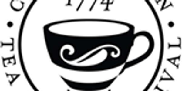 Chestertown Tea Party (LH) 2019