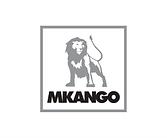 MkangoLogovedit.png