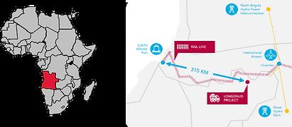 Pensana Map.png