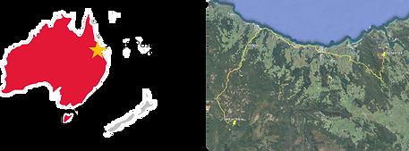 NQMmap.png