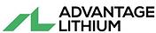 Advantage Lithium.png