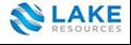 Lake Resources.png