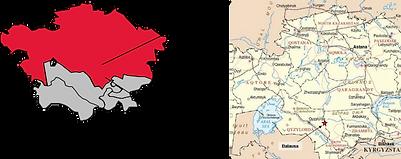 FARmap.png