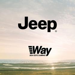 jeep-way