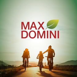 max-domini