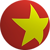 vietnam-150x150.png.png