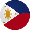 philippines-150x150.png.png
