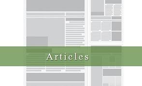 Articles00.jpg.jpg