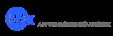 RAx_logo_banner.png.png