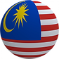 malaysia-150x150.png.png
