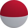 indonesia-150x150.png.png