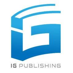 iGLogo_New.jpg.jpg