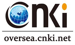 CNKI-Overseas-Logo-300.png