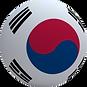 south-korea-150x150.png.png