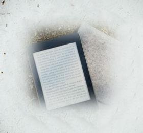 EBook003.jpg.jpg