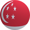 singapore-150x150.png.png