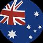 australia-150x150.png.png
