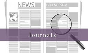 Journals-1.jpg.jpg