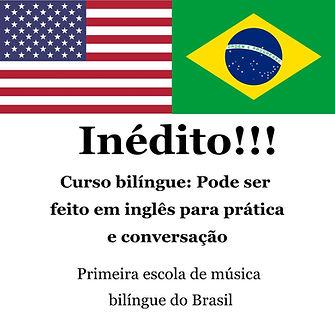 bilingue.jpg