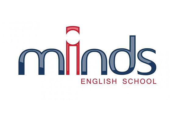 franquia-minds-english-school-1068x566.j