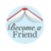 Become a Friend