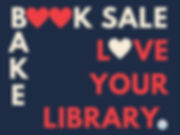 Copy of LOVE your library..jpg