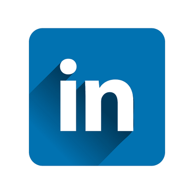 png-clipart-linkedin-computer-icons-logo