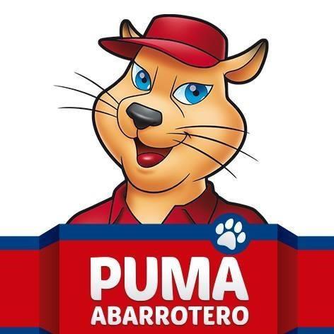Logo_PumaAbarrotero_2019.jpg