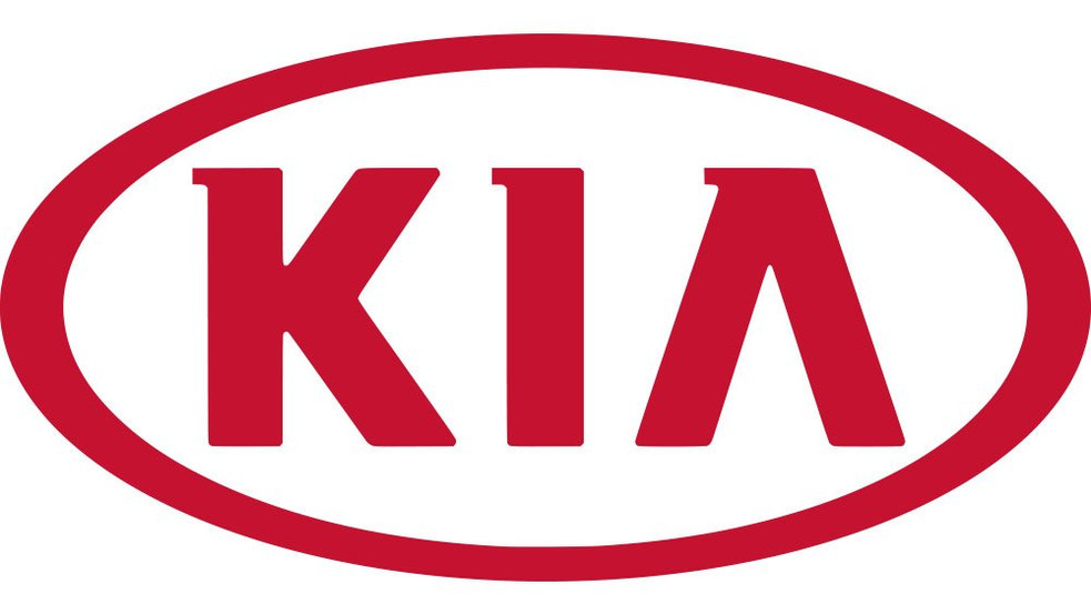 KIA-Logo-2012.jpg