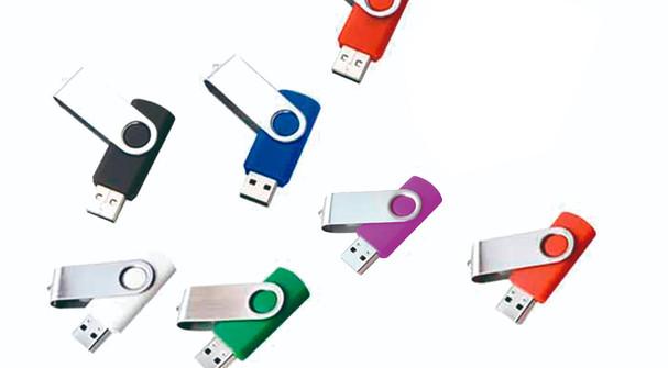 USB KEYLOR
