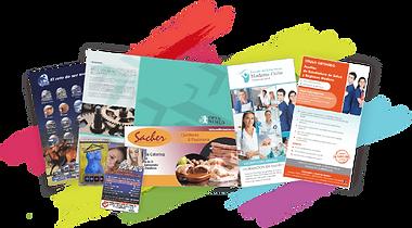 volantes-y-folletos2-min-1400x775-97.png