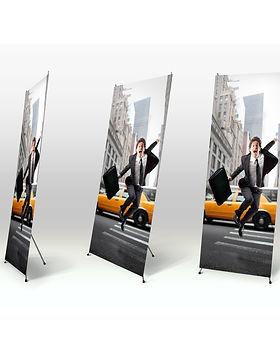 x-banner-publicitario-160x160-con-impres