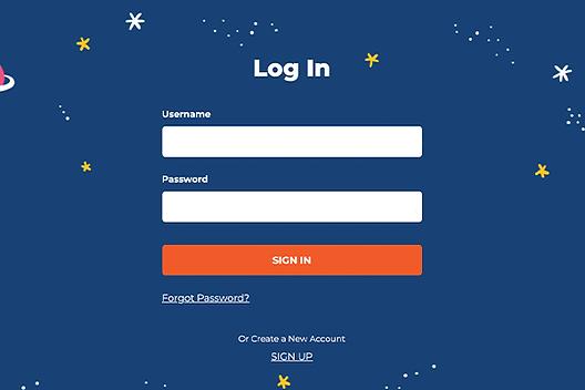 account-setup_1.png