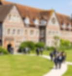 Bradfield-College-featured-1416x708_edit