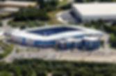 Madejski_Stadium_aerial,_August_2014_(cr