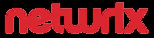 Netwrix_Logo_1000.png