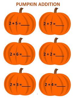 Pumpkin Addition_Page_01.jpg