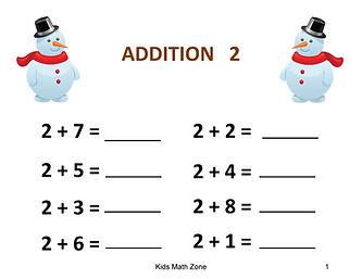 Snowman Addition B_Page_01.jpg