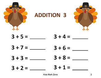 Turkey Addition B_Page_02.jpg