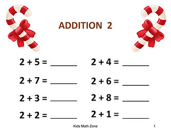 Candycane Addition B_Page_01.jpg