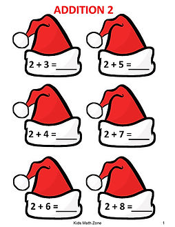 Santa Hat Addition A_Page_01.jpg