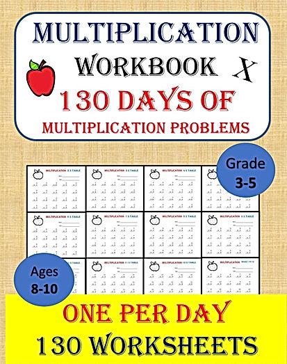 Multiplication%20Table%20book%20-Cover_e