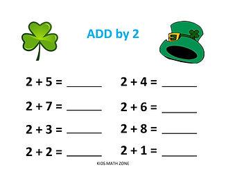 St. Patrick's Addition B_Page_01.jpg