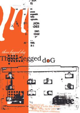 3 Legged Dog Poster.jpg