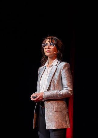 Dr Monica Saini