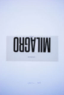 Otonweb